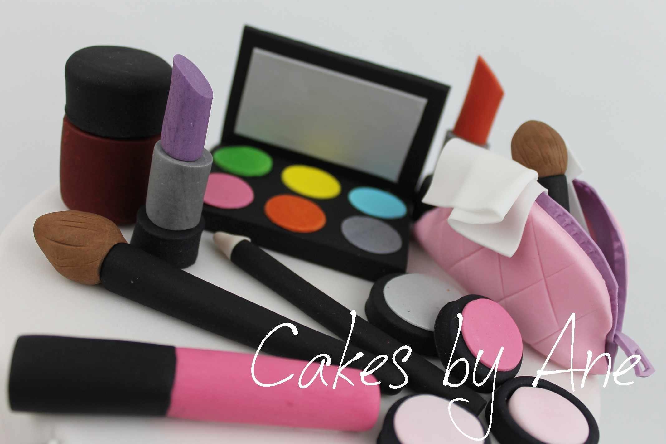 Mac makeup.com